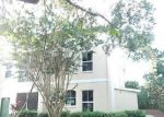 Foreclosed Home in Tampa 33617 5029 SUNRIDGE PALMS DR # 5029 - Property ID: 3997942