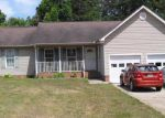 Foreclosed Home in Salisbury 28146 817 CRANE CREEK RD - Property ID: 3998070