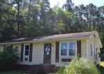 Foreclosed Home in Butner 27509 1204 E E ST - Property ID: 3998092