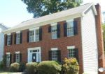 Foreclosed Home in Charlotte 28213 7700 BATAVIA LN - Property ID: 3998125
