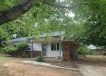 Foreclosed Home in Spartanburg 29301 101 MOFFITT CT - Property ID: 3998132