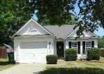 Foreclosed Home in Charlotte 28216 1563 HOLLOW MAPLE DR - Property ID: 3998133