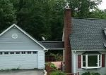 Foreclosed Home in Mount Airy 27030 147 STRAWBERRY LN - Property ID: 3998145