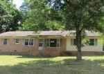 Foreclosed Home in Cherryville 28021 501 SUNBEAM FARM RD - Property ID: 3998187