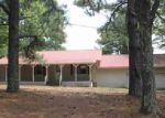 Foreclosed Home in Scottsboro 35768 1792 COUNTY ROAD 138 - Property ID: 3998249