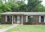 Foreclosed Home in Little Rock 72204 9214 DUKE DR - Property ID: 3998294