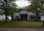 Foreclosed Home in Matteson 60443 950 PURDUE LN - Property ID: 3998412