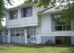 Foreclosed Home in Gas City 46933 217 N 10TH ST - Property ID: 3998438