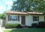 Foreclosed Home in Louisville 40258 6111 JULIE KAYS WAY - Property ID: 3998496