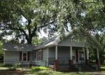Foreclosed Home in Adairsville 30103 106 S RAILROAD ST - Property ID: 3998726