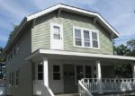 Foreclosed Home in Manitowoc 54220 719 N 5TH ST - Property ID: 3998756