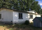 Foreclosed Home in Cashmere 98815 4841 MISSION CREEK RD - Property ID: 3998788