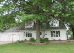 Foreclosed Home in Rock Falls 61071 1007 ISLAND VIEW DR - Property ID: 3998791