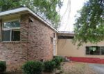 Foreclosed Home in Chattanooga 37416 4809 BRIARWOOD DR - Property ID: 3999038