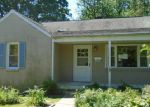 Foreclosed Home in Harrisburg 17112 6015 LARUE ST - Property ID: 3999161