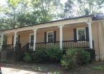 Foreclosed Home in State Road 28676 2279 MINING RIDGE CHURCH RD - Property ID: 3999195