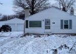 Foreclosed Home in Canton 44707 2118 VAN HORN PL SE - Property ID: 3999345