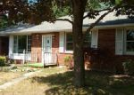 Foreclosed Home in Akron 44312 686 CAINE RD - Property ID: 3999392