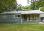 Foreclosed Home in Akron 44320 1739 SHEFFIELD DR - Property ID: 3999394
