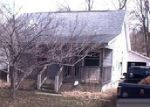 Foreclosed Home in Hubbard 44425 543 CENTER ST - Property ID: 3999395