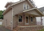 Foreclosed Home in Barberton 44203 99 MITCHELL ST - Property ID: 3999411