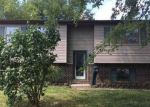 Foreclosed Home in Delaware 43015 40 MARVIN LN - Property ID: 3999427