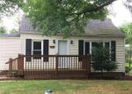 Foreclosed Home in Akron 44319 3111 DAISY AVE - Property ID: 3999431