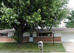 Foreclosed Home in Xenia 45385 1785 TAHOE DR - Property ID: 3999447