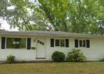 Foreclosed Home in Akron 44313 1071 ENDICOTT DR - Property ID: 3999494