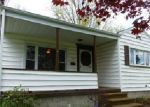 Foreclosed Home in Youngstown 44509 714 S SCHENLEY AVE - Property ID: 3999497
