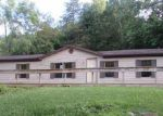 Foreclosed Home in South Webster 45682 6000 BENNETT SCHOOL HOUSE RD UNIT A - Property ID: 3999515