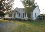Foreclosed Home in Ellenboro 28040 184 HOLLIS RD - Property ID: 3999598