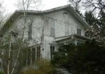 Foreclosed Home in Addison 14801 31 BALDWIN AVE - Property ID: 3999622