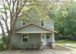 Foreclosed Home in Akron 44303 85 NICKEL ST - Property ID: 3999641