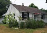 Foreclosed Home in Central Islip 11722 85 HAWTHORNE AVE - Property ID: 3999662
