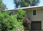 Foreclosed Home in Omaha 68114 713 N 77TH AVE - Property ID: 3999860