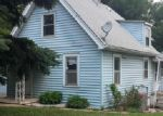 Foreclosed Home in Omaha 68117 5410 WEIR ST - Property ID: 3999863