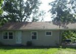 Foreclosed Home in Imperial 63052 5825 OLD LEMAY FERRY RD - Property ID: 3999926