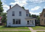 Foreclosed Home in Ishpeming 49849 107 W RIDGE ST - Property ID: 3999978