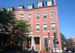 Foreclosed Home in Boston 2118 439 SHAWMUT AVE APT 5 - Property ID: 4000058