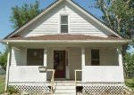 Foreclosed Home in Perry 50220 801 4TH ST - Property ID: 4000179