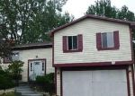 Foreclosed Home in Matteson 60443 5841 TIMBERLANE RD - Property ID: 4000232