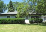 Foreclosed Home in Mchenry 60051 1201 N CHAPEL HILL RD - Property ID: 4000233