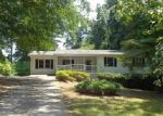 Foreclosed Home in Stockbridge 30281 117 CHIP PL - Property ID: 4000275