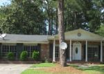 Foreclosed Home in Jonesboro 30236 822 SHERWOOD DR - Property ID: 4000288