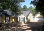 Foreclosed Home in Senoia 30276 130 MILLER CT - Property ID: 4000291