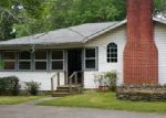 Foreclosed Home in Blue Ridge 30513 2915 ADA ST - Property ID: 4000304