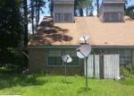 Foreclosed Home in Tallahassee 32303 4008 CHIPOLA ST - Property ID: 4000362