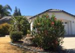 Foreclosed Home in Bakersfield 93312 8416 ROCKPORT DR - Property ID: 4000485