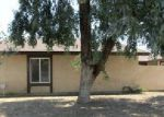 Foreclosed Home in Bakersfield 93309 3224 S HALF MOON DR - Property ID: 4000506